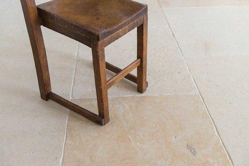 english limestone flooring